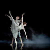 Jack Devant Manon Shkatula Vogel-103
